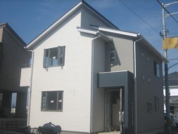 20110909B棟外観